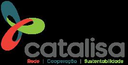 Catalisa – Rede de Cooperação para Sustentabilidade